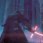Star Wars Force Awakens