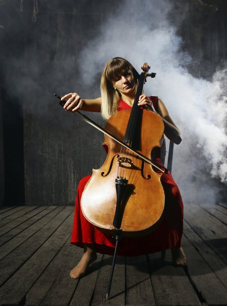 cello stock photos