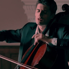 2cellos cover Sting
