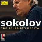 Sokolov Salzburg Recital