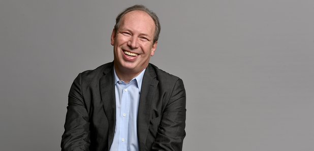 Hans Zimmer Interstellar Oscar composer