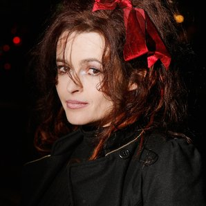 Helena Bonham Carter believes playing classical music to her children ...