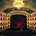 Image 8: State Opera Prague