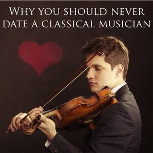 dating sites classic fm Discover classical broadcasts classical music as wdpr 881 fm | wdpg 899 fm radio listen live.