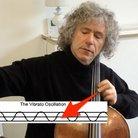 steven isserlis vibrato guide