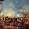 Image 1: Battle of Waterloo