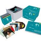 Karajan The Opera Recordings DG