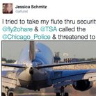 jessica schmitz airpot security
