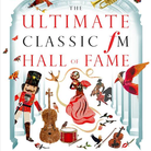 the ultimate classic fm hall of fame
