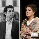 Opera Awards nominees