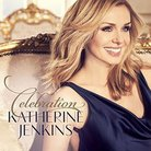 Album review: Katherine Jenkins
