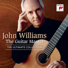 John Williams The Guitar Master