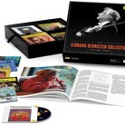 Leonard Bernstein Collection Volume Two