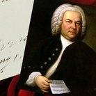 Bach St Matthew Passion contract