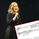 Adele fugue