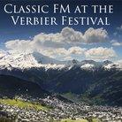 Classic FM Verbier small square