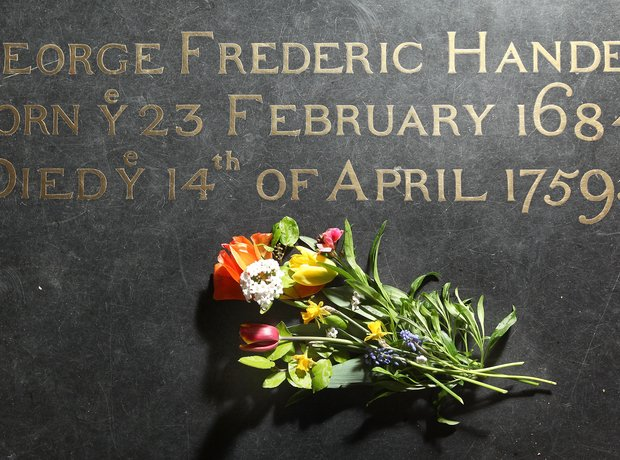 composer graves
