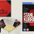 Stanley Kubrick/ Barry Lyndon prize