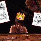 Yuja Wang Ravel Gaspard de la Nuit