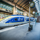eurostar competition image