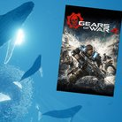 Abzu and Gears of War 4