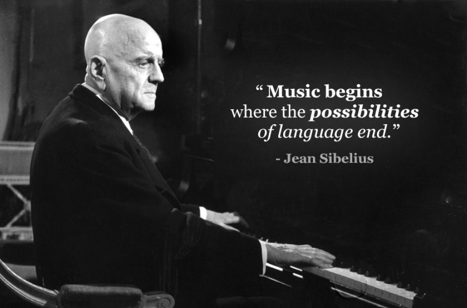 inspiring composer quotes
